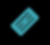 logos covid-05.png