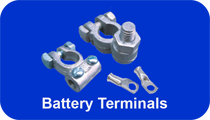 Battery Terminal button.png