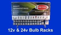Bulb rack button.png