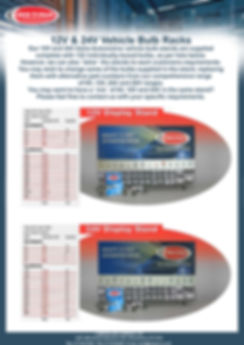 12v and 24v Bulb racks copy.jpg