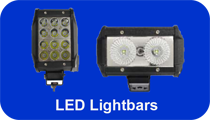 LED lightbar button.png