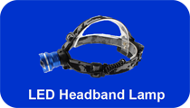 LED Headband button.png