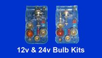 Bulb Kit button.png