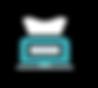 logos covid-03.png