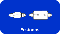 Festoons button.png