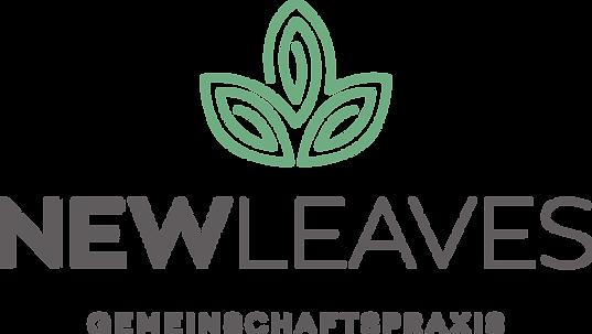 NewLeaves_Logo_web_DEF.png
