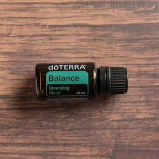Balance 15 ml