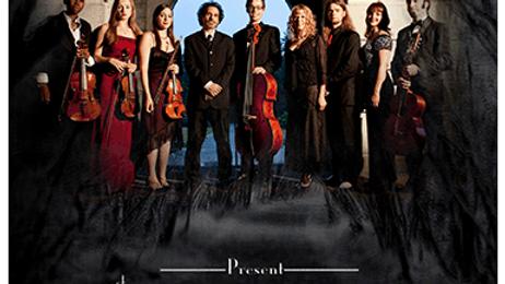 21st Century Classical Music -DVD