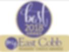 EC Winner Badge_edited.png