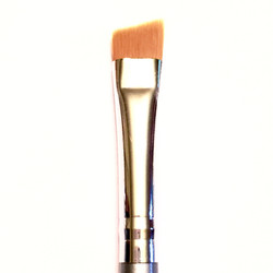 Large angel brush