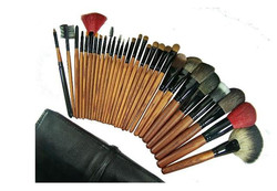 30 pcs brush set
