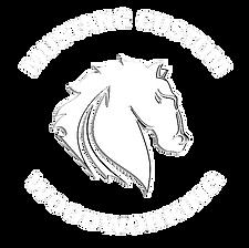 Mustang-Custom-Woodworking-Embossed.png