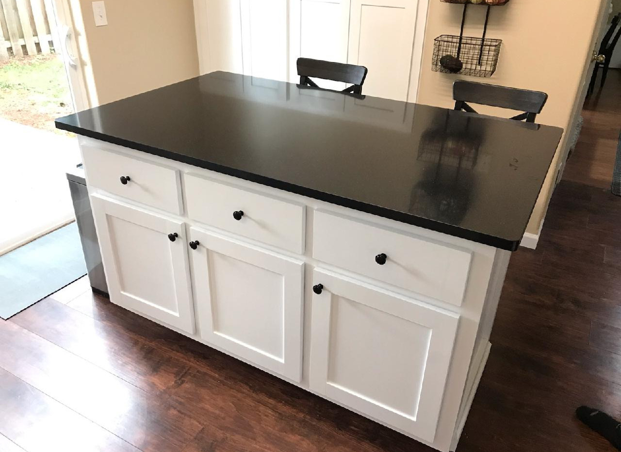 customer-kitchen-cabinets-island.jpeg