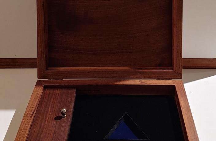 Seven Seas Game Box 1.jpg