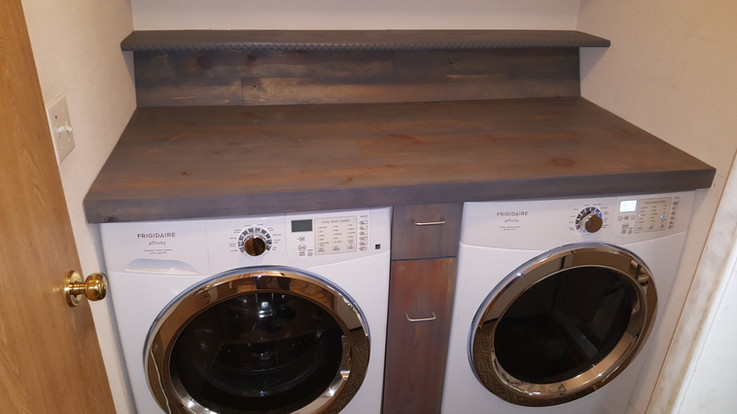 Washer and Dryer Wood Counter.jpg
