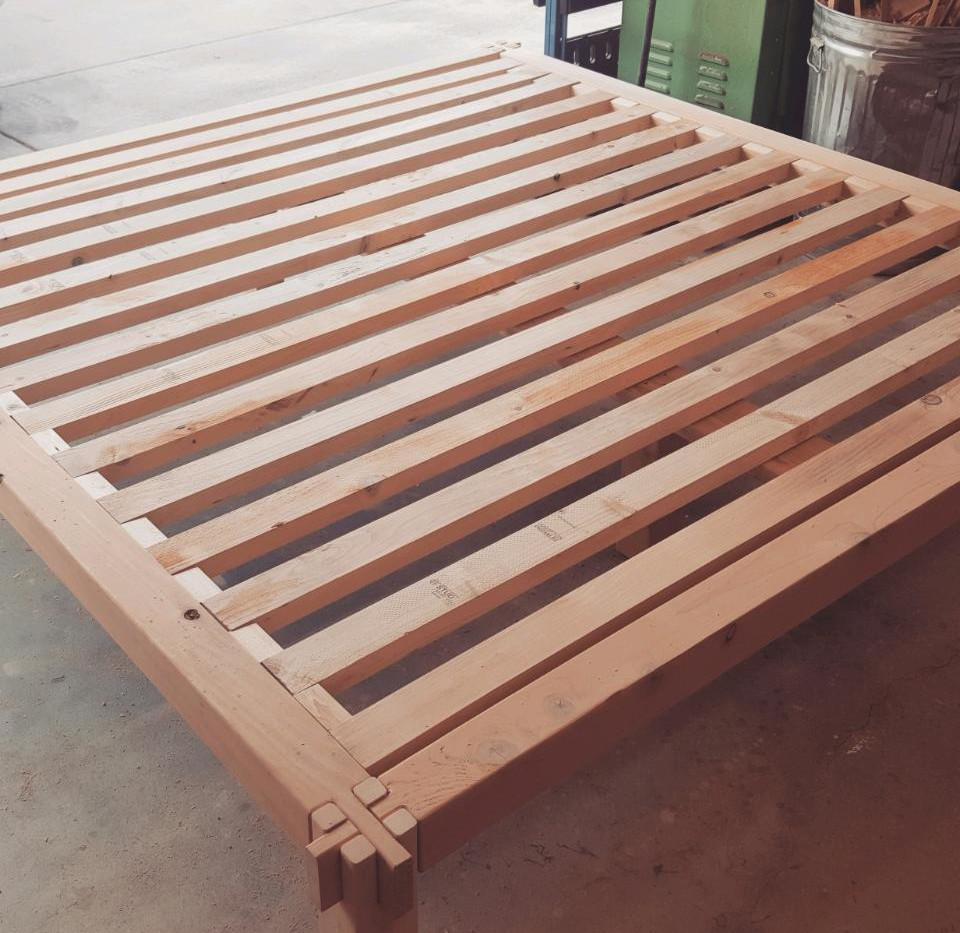 custom-bed-frames.jpeg