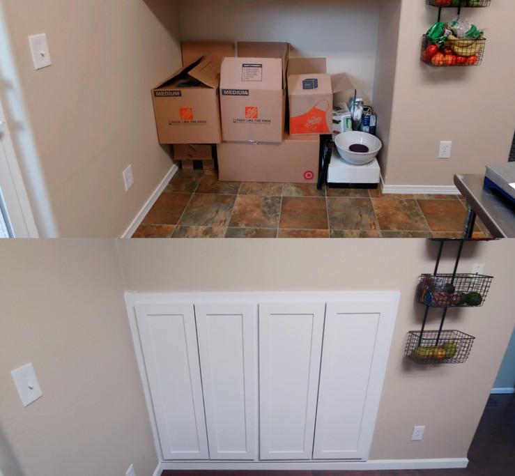 Customer-cabinets-vancouver-wa.jpg