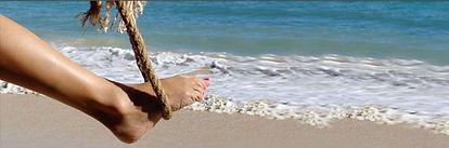 foot+on+beach.jpg