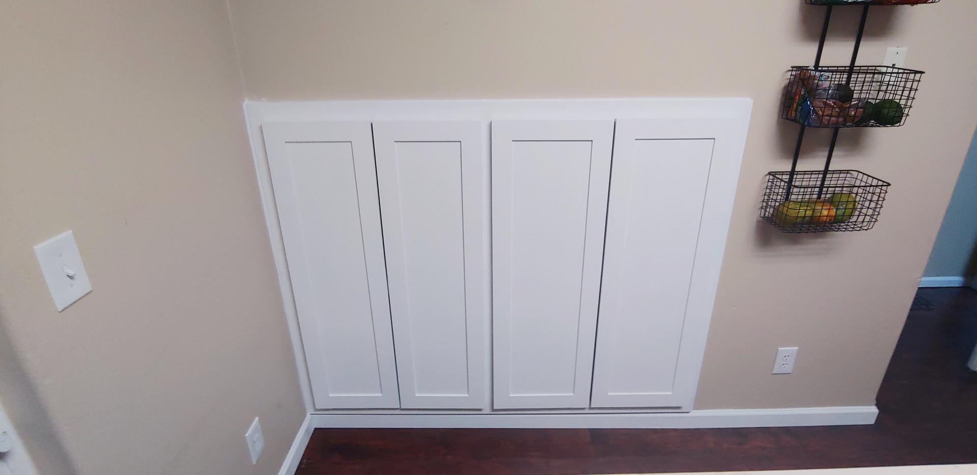 custom-cabinets-built-ins.jpg