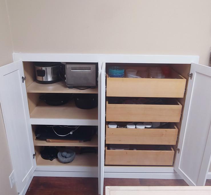 custom-cabinets-vancouver.jpg