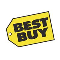Best_Buy[1].png