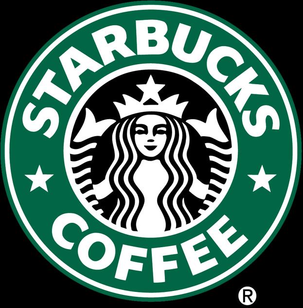 Starbucks logo[1].png