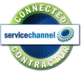 service-channel[1].png