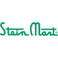 stein-mart-squarelogo-1498510186014.png