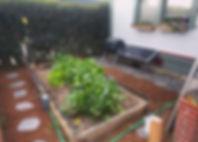 G4u9WpYzTtyBXVwATXlJ_FarmBot SOlar Compo
