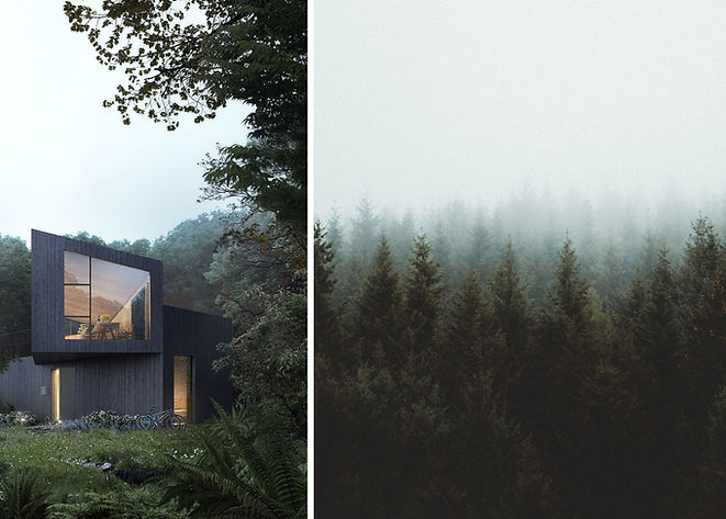 Flacon-House-Koto-Design.jpg