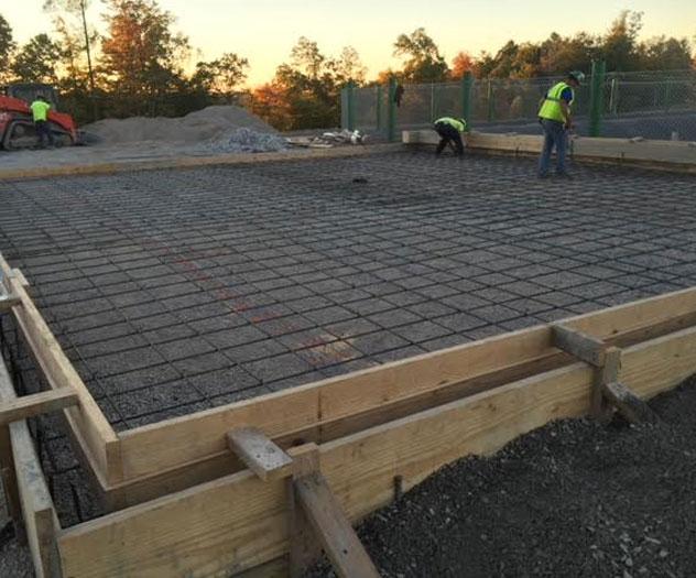 RDR-Concrete-Sub-Image
