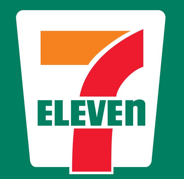 1200px-7-eleven_logo.svg[1].png