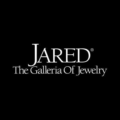 jared-the-galleria-of-jewelry.jpg