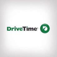 DriveTime[1].jpg
