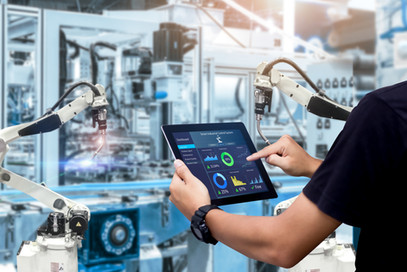 smart factory (1).jpeg