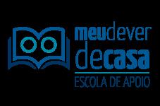 Instituto-MDC