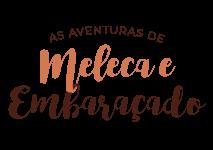Instituto-MEE
