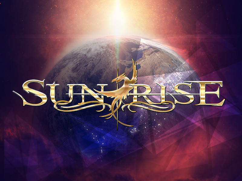 sunrisekiev.wixsite.com