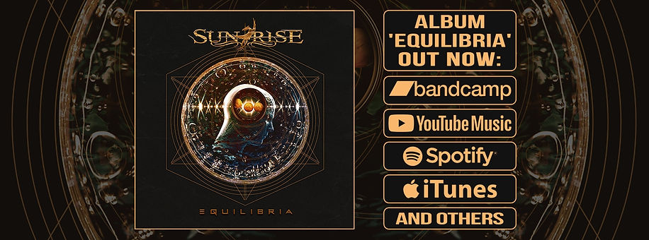 FBcover_EquilibriaOutNow.jpg