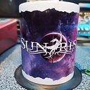 SUNRISE cup.jpg