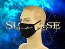 маска манекен JPEG otherside LOGO+fon.jp