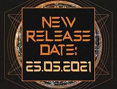 new date.jpg