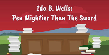 Thumbnail_Ida B Wells.JPG