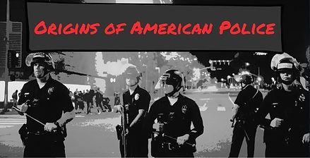 Thumbnail_Origins of Police.JPG