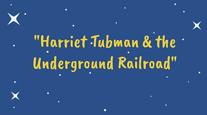 Harriet Tubman Screenshot.png