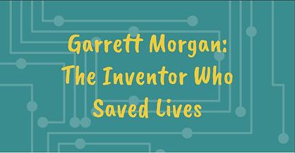 Garrett Morgan.png