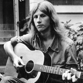Ben James-1972