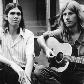 Tampa Florida, 1975