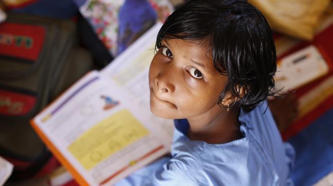 help_desk_for_children_1.jpeg