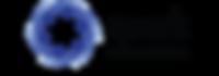 Copy of Spark Logo_Final horizontal-02.p